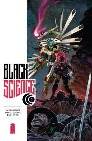 Black Science Vol 1 Cover 002.jpg