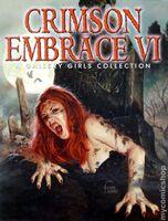 Crimson Embrace Vol 1 6