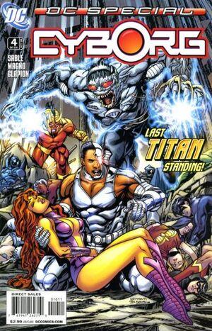 DC Special Cyborg Vol 1 4.jpg