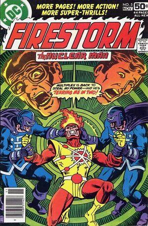 Firestorm Vol 1 5.jpg