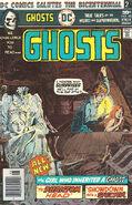 Ghosts Vol 1 48