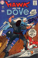 Hawk and Dove Vol 1 3