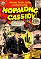 Hopalong Cassidy Vol 1 111