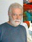 Leo Durañona