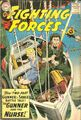 Our Fighting Forces Vol 1 53