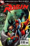 Robin Vol 4 168