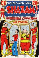 Shazam Vol 1 4