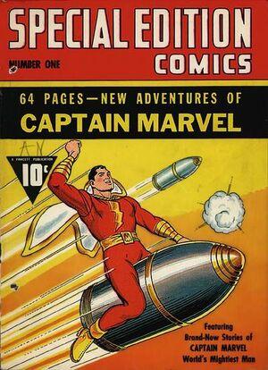 Special Edition Comics Vol 1 1.jpg