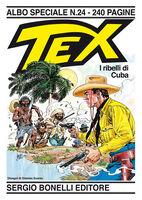 Speciale Tex Vol 1 24