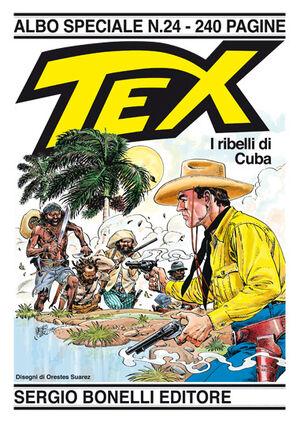 Speciale Tex Vol 1 24.jpg