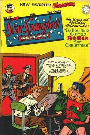 Star-Spangled Comics Vol 1 77.jpg