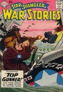 Star-Spangled War Stories Vol 1 80