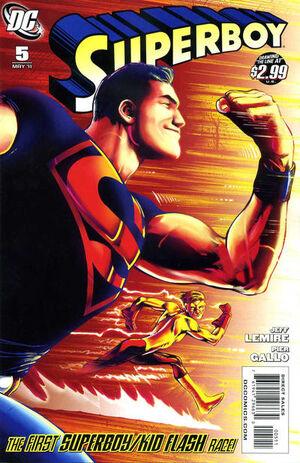 Superboy Vol 5 5.jpg