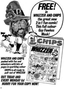 Whizzer and Chips.jpg