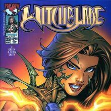 Witchblade Vol 1 39.jpg