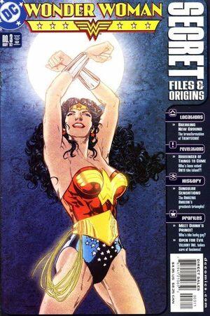 Wonder Woman Secret Files and Origins Vol 1 3.jpg