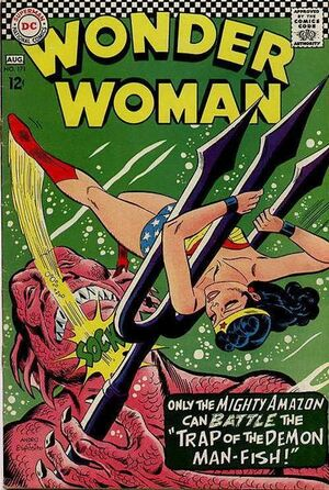 Wonder Woman Vol 1 171.jpg