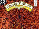 Wonder Woman Vol 2 29