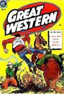 A-1 Comics Vol 1 127