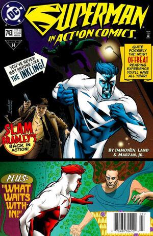 Action Comics Vol 1 743.jpg