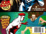 Action Comics Vol 1 743
