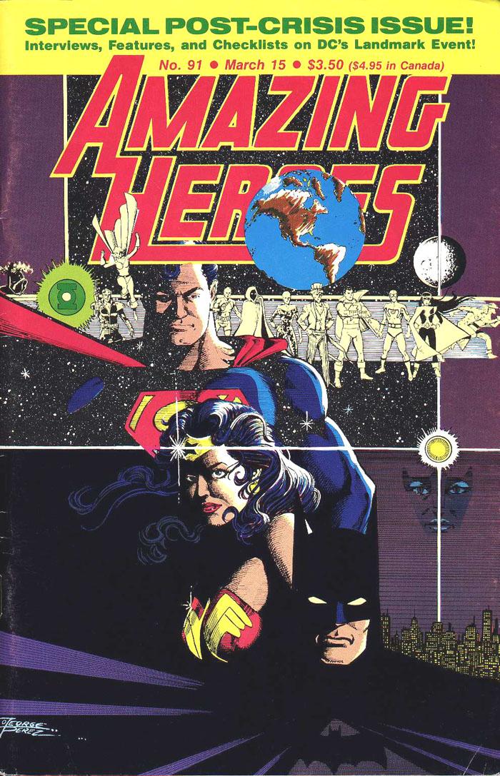 Amazing Heroes Vol 1 91