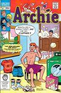Archie Vol 1 371