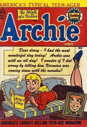 Archie Vol 1 53.jpg