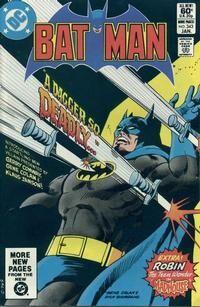 Batman Vol 1 343.jpg