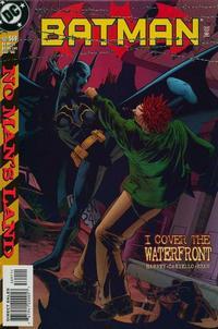 Batman Vol 1 569