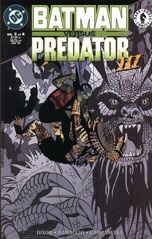 Batman versus Predator Vol 3 3.jpg