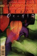 Black Orchid Vol 2 20