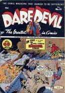 Daredevil (1941) Vol 1 39