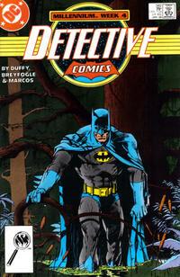 Detective Comics Vol 1 582.jpg