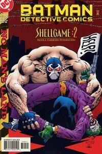 Detective Comics Vol 1 740.jpg