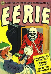 Eerie (Avon) Vol 1 11