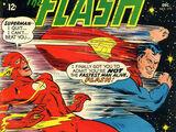 Flash Vol 1 175