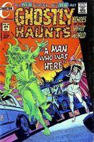 Ghostly Haunts Vol 1 24