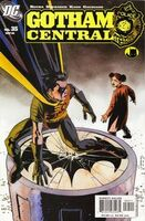 Gotham Central Vol 1 35