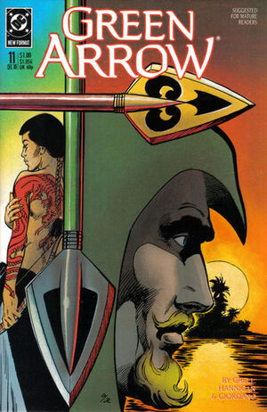 Green Arrow Vol 2 11.jpg