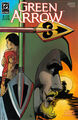 Green Arrow Vol 2 11