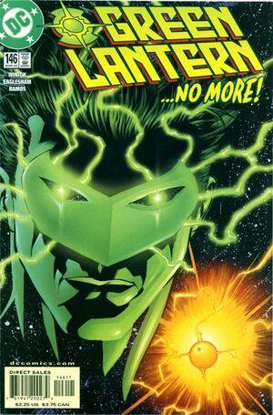 Green Lantern Vol 3 146.jpg