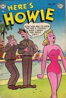 Here's Howie Vol 1 8