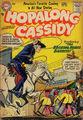 Hopalong Cassidy Vol 1 122