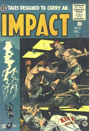 Impact Vol 1 5.jpg