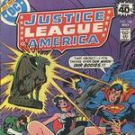 Justice League of America Vol 1 166.jpg