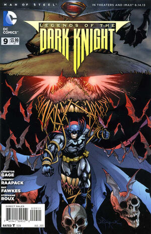 Legends of the Dark Knight Vol 1 9.jpg