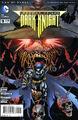 Legends of the Dark Knight Vol 1 9