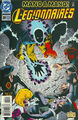 Legionnaires Vol 1 20