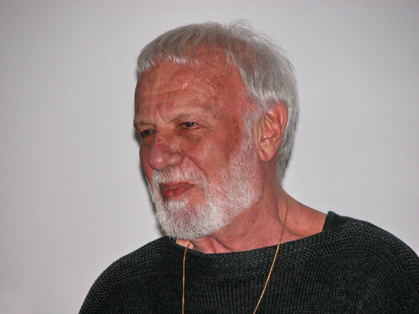 Leone Cimpellin